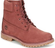 Μπότες Timberland 6IN PREMIUM BOOT