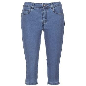 Παντελόνια 7/8 και 3/4 Vero Moda VMHOT SEVEN Σύνθεση: Βαμβάκι,Spandex,Πολυεστέρας