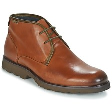 Μπότες Pikolinos GLASGOW M05