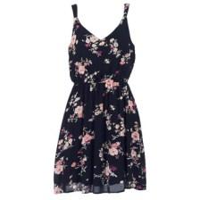 Κοντά Φορέματα Only KARMEN Σύνθεση: Βισκόζη