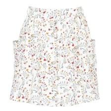 Κοντές Φούστες Betty London INNAMA Σύνθεση: Άλλο & Σύνθεση επένδυσης: Άλλο