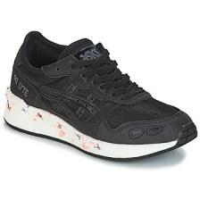 Xαμηλά Sneakers Asics HYPER GEL-LYTE GS