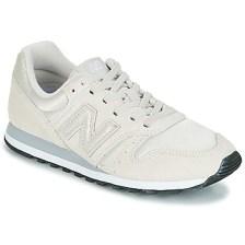 Xαμηλά Sneakers New Balance WL373