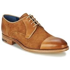 Smart shoes Barker BUTLER