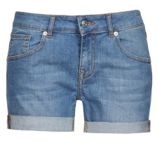 Shorts & Βερμούδες Yurban INYUTE Σύνθεση: Άλλο