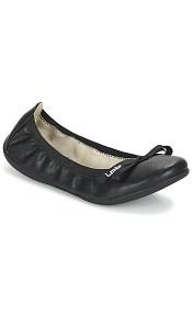 Μπαλαρίνες LPB Shoes ELLA
