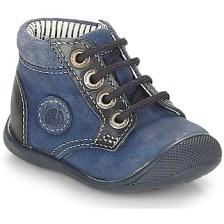Μπότες Catimini RAYMOND