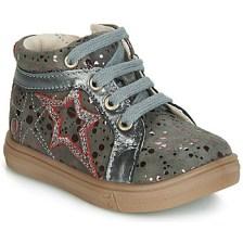 Ψηλά Sneakers GBB NAVETTE