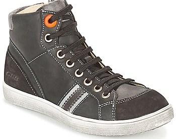 Ψηλά Sneakers GBB ANGELO