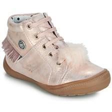 Ψηλά Sneakers Catimini ROSALIE