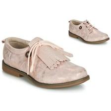 Xαμηλά Sneakers Catimini ROMY