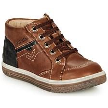 Ψηλά Sneakers Catimini PASCOU