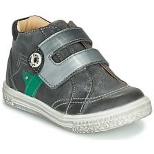 Ψηλά Sneakers Catimini BICHOU