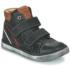 Ψηλά Sneakers Catimini ROBBY