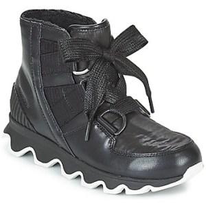 Μπότες για σκι Sorel KINETIC™ SHORT LACE