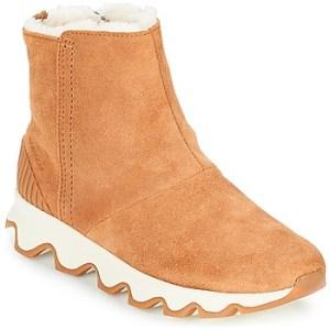 Μπότες για σκι Sorel KINETIC™ SHORT