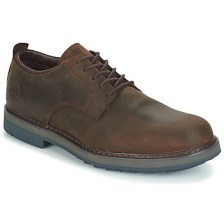 Smart shoes Timberland Squall Canyon PT Oxford