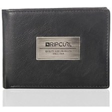Πορτοφόλι Rip Curl CARTERA RIP CRUL HEAVY METAL PU ALL DAY BWUFB3