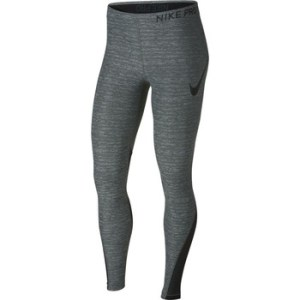 Καλσόν Nike Pro Tights Women