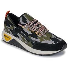 Xαμηλά Sneakers Diesel S-KBY