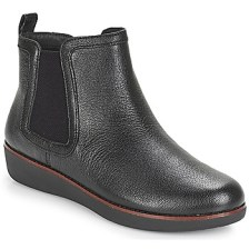 Μπότες FitFlop CHAI