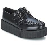 Smart shoes TUK MONDO HI image