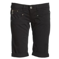 Shorts & Βερμούδες Freeman T.Porter BELIXA