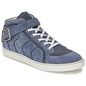 Ψηλά Sneakers Vivienne Westwood HIGH TRAINER image
