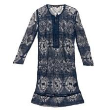 Κοντά Φορέματα Antik Batik LEANE