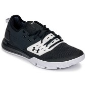 Fitness Under Armour UA CHARGED ULTIMATE 3.0 image