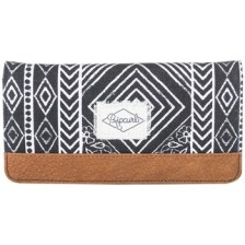 Πορτοφόλι Rip Curl Fresno Big Wallet LWUGS4
