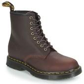 Μπότες Dr Martens 1460 SNOWPLOW image