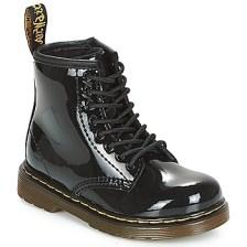 Μπότες Dr Martens 1460 PATENT CADET