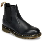 Μπότες Dr Martens 2976 VEGAN image