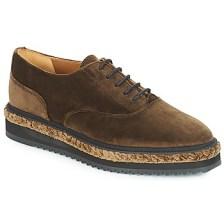 Smart shoes Castaner FUNES