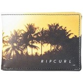 Πορτοφόλι Rip Curl CARTERA RIP CRUL GOOD DAY BAD DAY PU SLIM BWUQB4 image