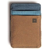 Πορτοφόλι Rip Curl CARTERA RIP CRUL STACKA MAGIC WALLET BWUIS1 image