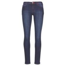 Skinny jeans Emporio Armani ISIWA Σύνθεση: Βαμβάκι,Spandex