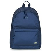 Lacoste Σακίδιο πλάτης Lacoste NEOCROC BACKPACK Εξωτερική σύνθεση : Ύφασμα & Εσωτερική σύνθεση : Ύφασμα 2018
