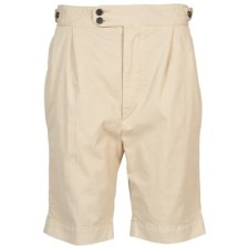 Shorts & Βερμούδες Joseph DEAN