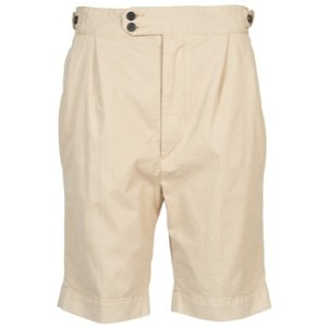Shorts & Βερμούδες Joseph DEAN Σύνθεση: Βαμβάκι,Spandex