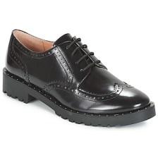 Smart shoes Karston OLENDA