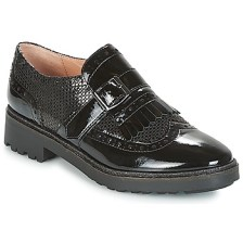 Smart shoes Karston ONAX