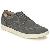 Smart shoes BKR LAST FRIDO image