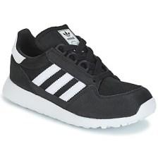 Xαμηλά Sneakers adidas OREGON C