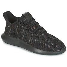 Xαμηλά Sneakers adidas TUBULAR SHADOW CK