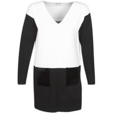 Κοντά Φορέματα Morgan RMAOLI Σύνθεση: Πολυεστέρας,Άλλο,πολυαμίδη