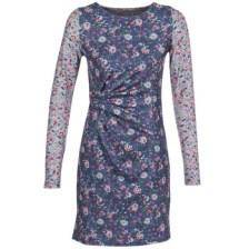 Κοντά Φορέματα Smash UMBRELA Σύνθεση: Spandex,Πολυεστέρας