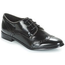 Smart shoes Moony Mood JENNY