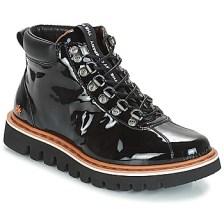 Μπότες Art TORONTO
